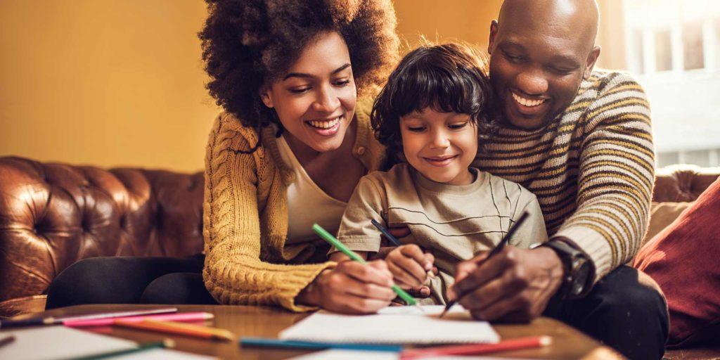 blog-hero_tips-to-keep-families-happy-9613690