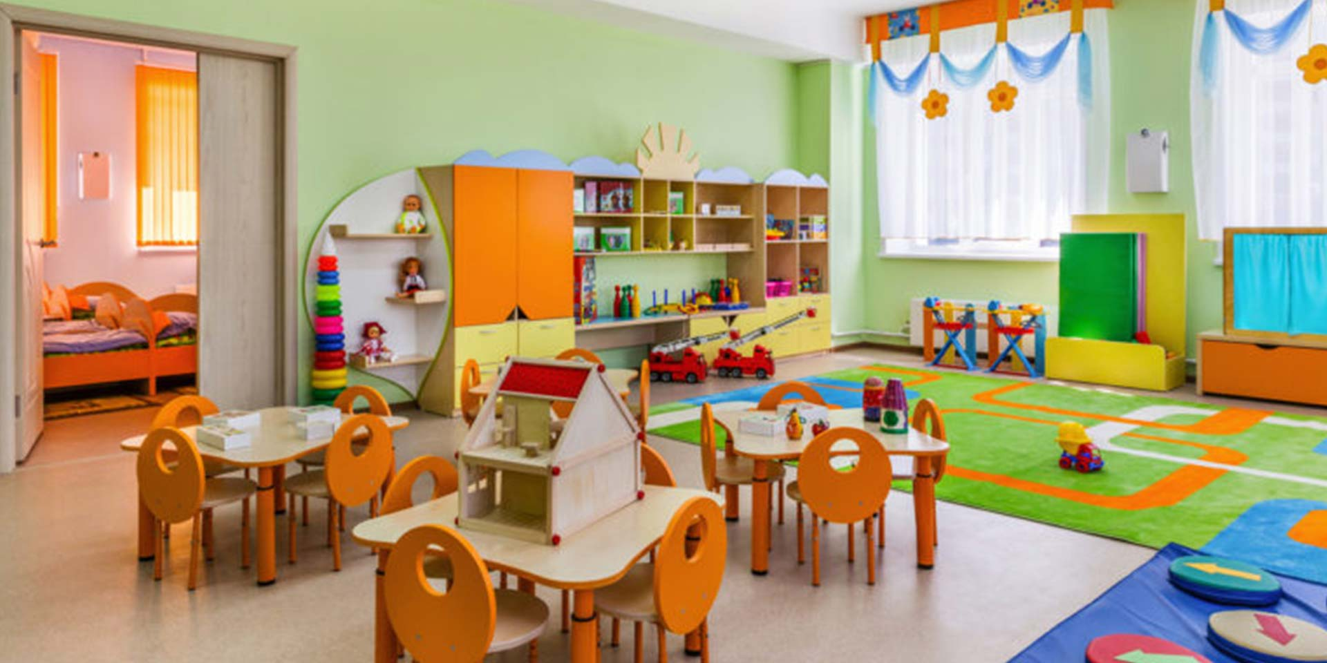 How to Start A Daycare: The Ultimate Guide | Procare Blog
