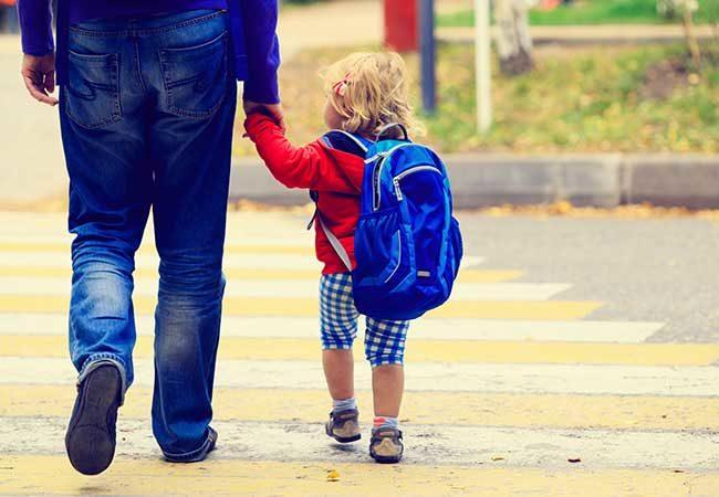 blog_sub-1-communicate-better-parents-5193881