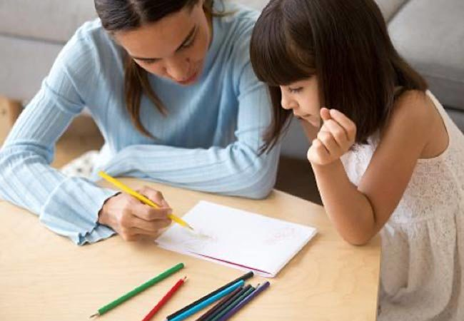blog_sub-2-child-care-app-engagement-8743334