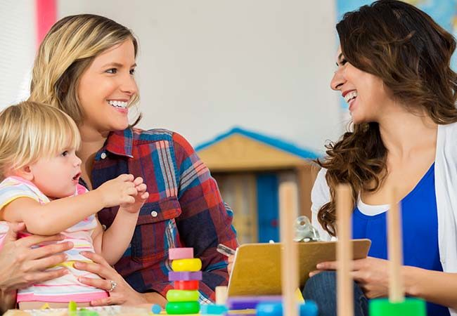 blog_sub-2-communicate-better-parents-7045136
