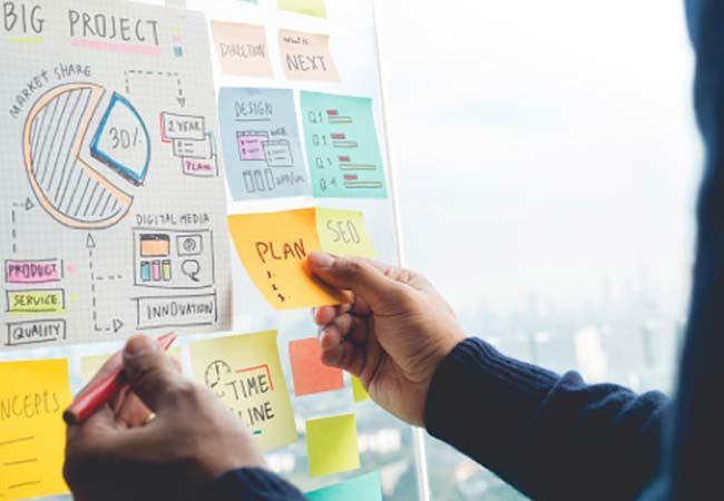 blog_sub_create-marketing-plan-4568549