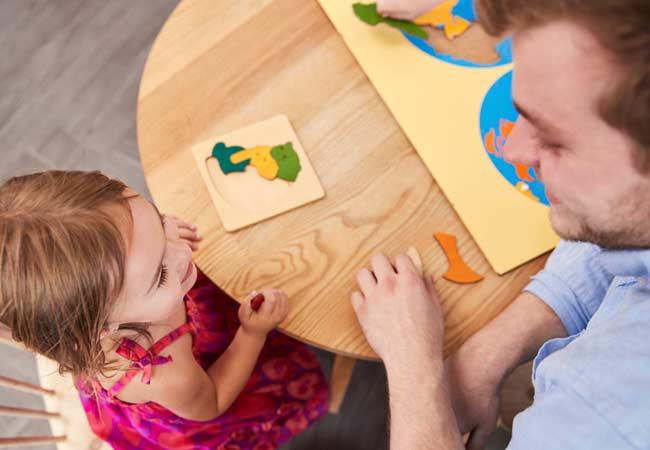 blog_sub_homecaredaycare