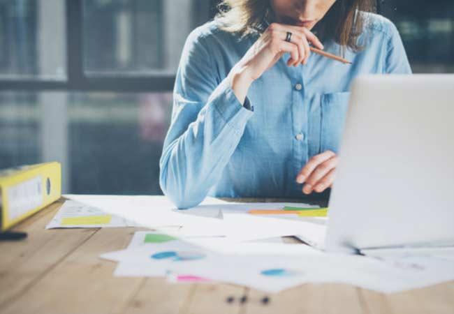 blog_subhero-businessplanning_650x450