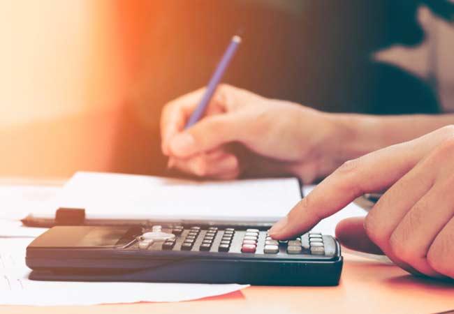 blog_subhero-financing_650x450