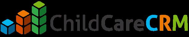ccrm-logo_main