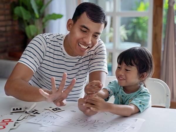 empowering-parent-engagement