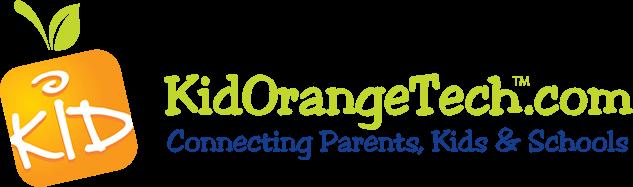 logo_kidorangetech-1907851
