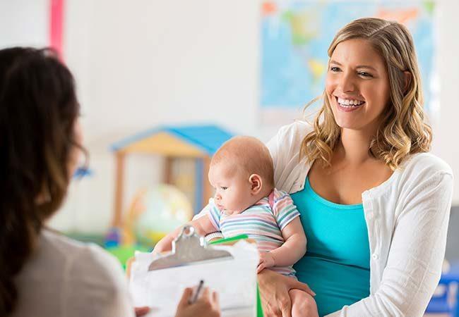 nl_sub-develop-professional-relationships-w-parents-5939968