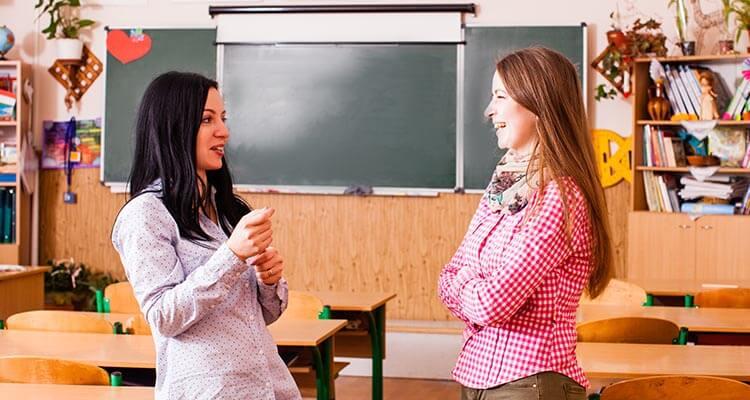 procare-empowers-student-parent-teacher-engagement