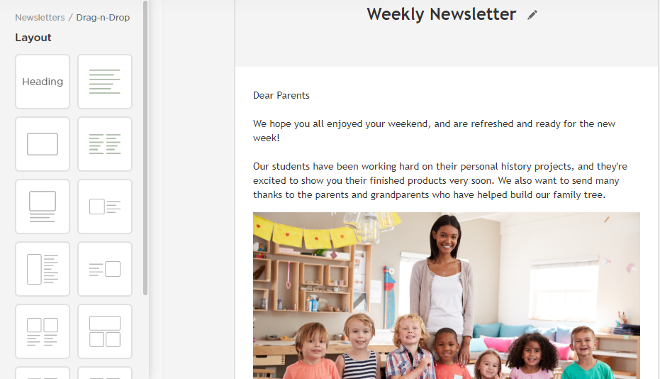 create-send-rich-newsletters-2421706
