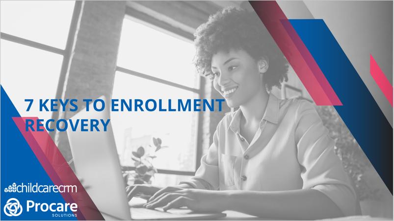 7-keys-to-enrollment-8616773