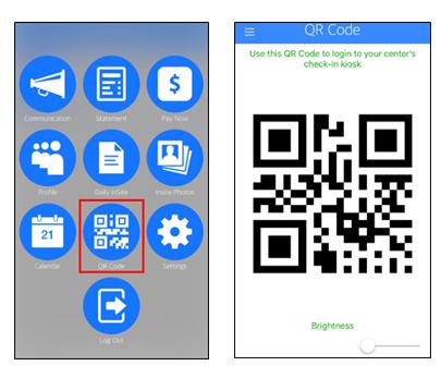 scw-qr-code-8355255
