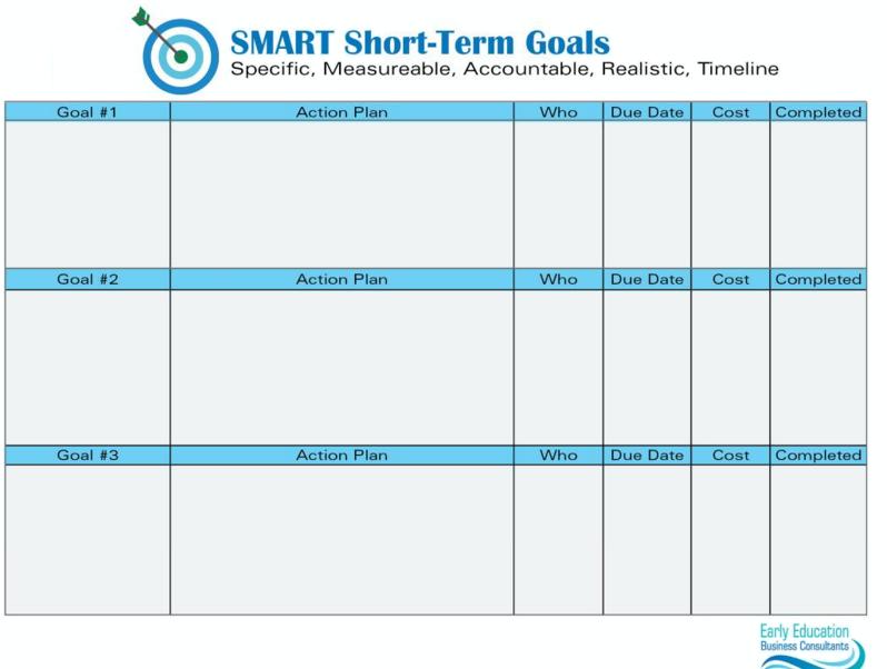 smart-goals-4750175