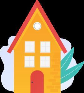 Procare in-home Daycare